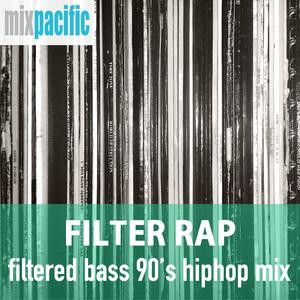 Filter Rap Mix