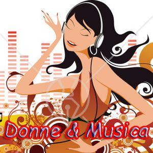 QUI RADIO IN TRASMISSIONE DEL 10 SETTEMBRE 2012