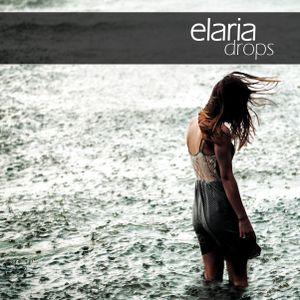 Elaria - Drops (12-09-2012)
