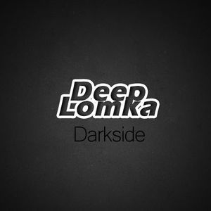 DJ SPRY ART - DeepLomka. Darkside.06