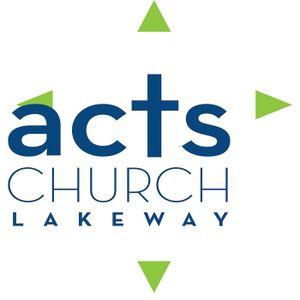 re:acts – Restart