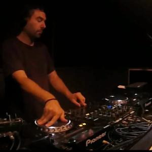 March 19th 2017 Live DJ Mix