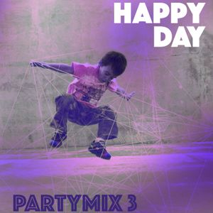Happy Day Party Mix 03