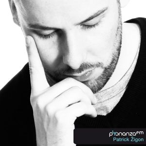 PhonanzaFM Oct 28th 2011 Patrick Žigon (Promo)