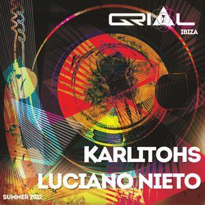 _Special6h_Karlitohs&Luciano_Nieto_Set_Part_002_25_Agosto_Grial@Ibiza