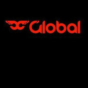 Carl Cox Global 468