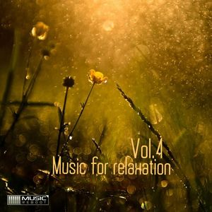 Music for relaxation Vol.4 (2016)