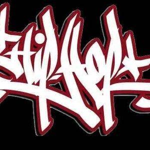 Dedicated to Hip Hop Mix Dj Uniique Live
