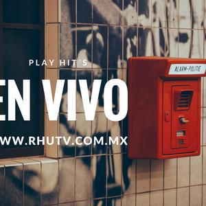 Play Hit´s 28