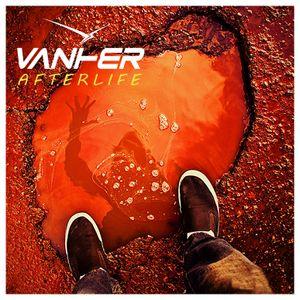 Conceptrance 0112 - Vanher - Afterlife (2012)