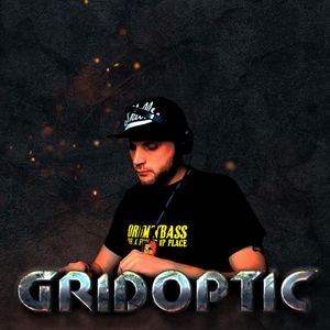 Gridoptic - DJ Show 'FTTP' # 372 Special Mix @ Radio DFM (voiceless)