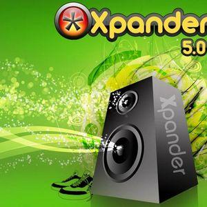 Xpander 5