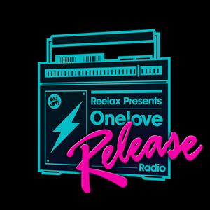 REELAX presents ONELOVE RELEASE S02 E32 DRUMSOUND & BASSLINE SMITH INTV