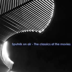 The classics at the movies