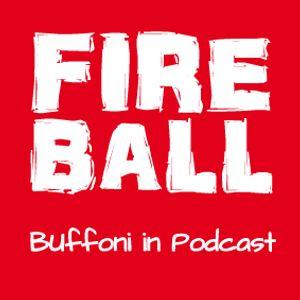 Fireball podcast > 22.10.2011