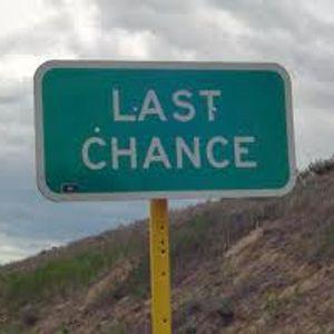 Dj_vanguard_&__Dj_Noz_-The_Last_Chance