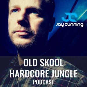 (Mostly) New Hardcore & Jungle