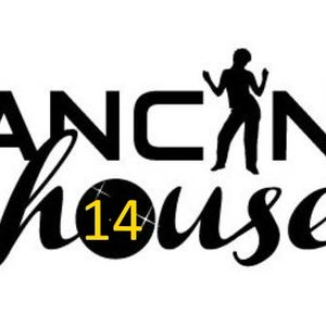 Dancing In My House Radio Show #472 (11-05-17) 14ª T