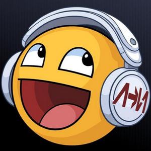 "DJ MARK KING ""NOT SO DEEP HOUSE MIX' (VALENTUNES)"