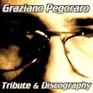 Graziano Pegoraro Tribute & Discografia (Mixed by Ellen)