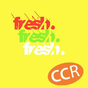 Fresh Friday - @CCRFreshFriday - 29/04/16 - Chelmsford Community Radio