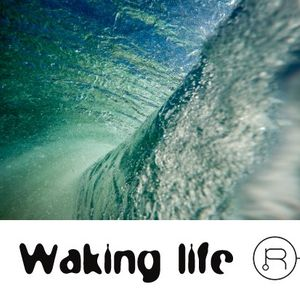 ROOMY - Waking Life 27 (29.09)