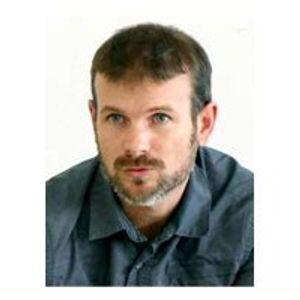 Les Autres Voix de la Presse n°100 ! Rencontre avec Benjamin Ferron, sociologue des médias