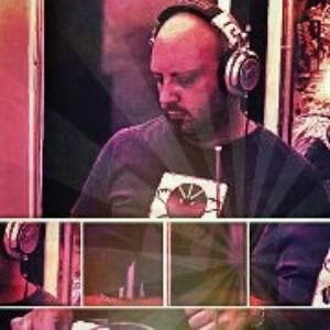 Dj Troby November 2012 Podcast (Tech)