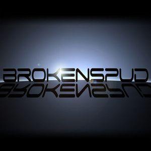 break/fast with brokenspud #2