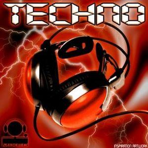 Alex Techno Flavor