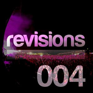 REVISIONS Podcast - December 2009