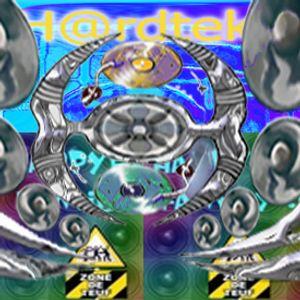 RaveOn part2 Hardtek Mix -*d(-_-)b*-08 08 12 AEko Adt