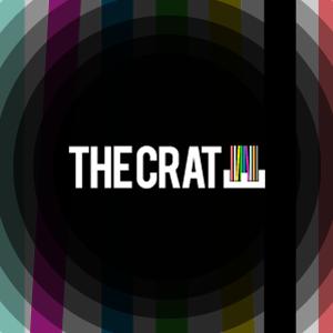 THE CRATE | RELAUNCH Ft. Hoolz + Salah Sadeq