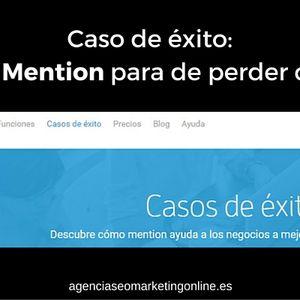 ¿Cómo parar de perder clientes? - Podcast Agencia SEO marketing online
