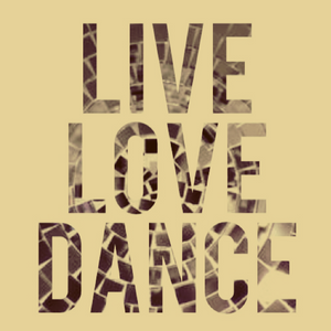 LIVE.LOVE.DANCE. VOL 10 (MIXED AND PROGRAMMED BY SHARON R.)
