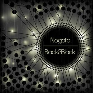 Nogata - Back2Black (06/11)