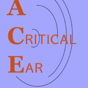A Critical Ear 31/Jan/2008 - test file