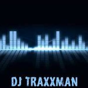Headhunterz - The Very Best (Mixed by DJ TRAXXMAN)