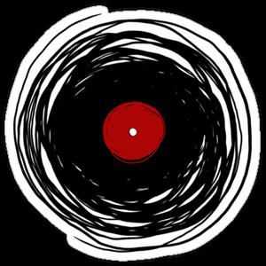 Raw Vinyl Mix