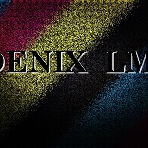 MNML BOOM by Denix LM