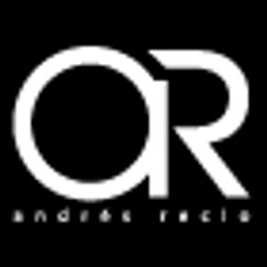 Andres Recio -  Promo mix Agosto 2012