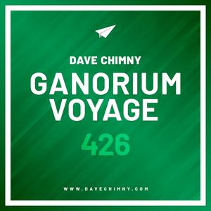 Ganorium Voyage 426