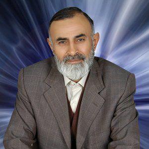 Araf Suresi 181-184