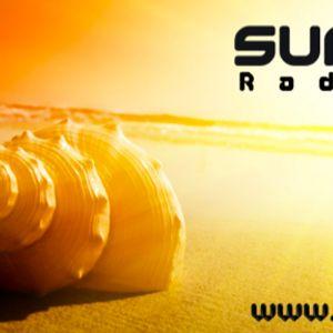 Sunstroke Radio Show #12