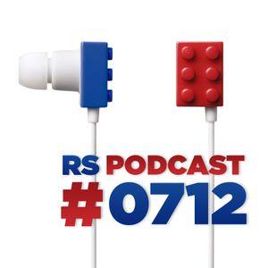 RadioSpin Podcast #07.12