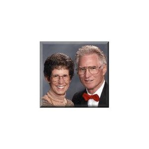 Re-Telecast of former  Jehovah's Witnesses & Bethelites Nils And Sheryl Jansma