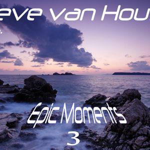 Epic Moments 3