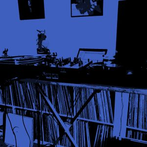 DJ Juergen Kruzi and DJ Marty Berowsky: live at boile room
