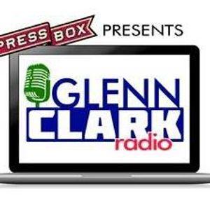 Glenn Clark Radio Dec. 29, 2016