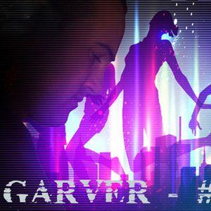 jGARVER- #2
